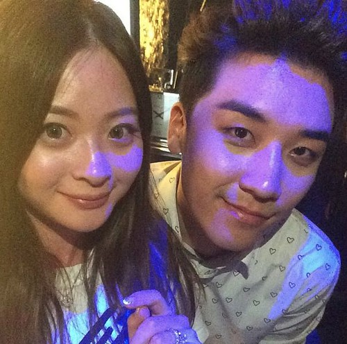BIGBANG-Aftershowparty-Shanghai-LinxClub-20140830(1037)