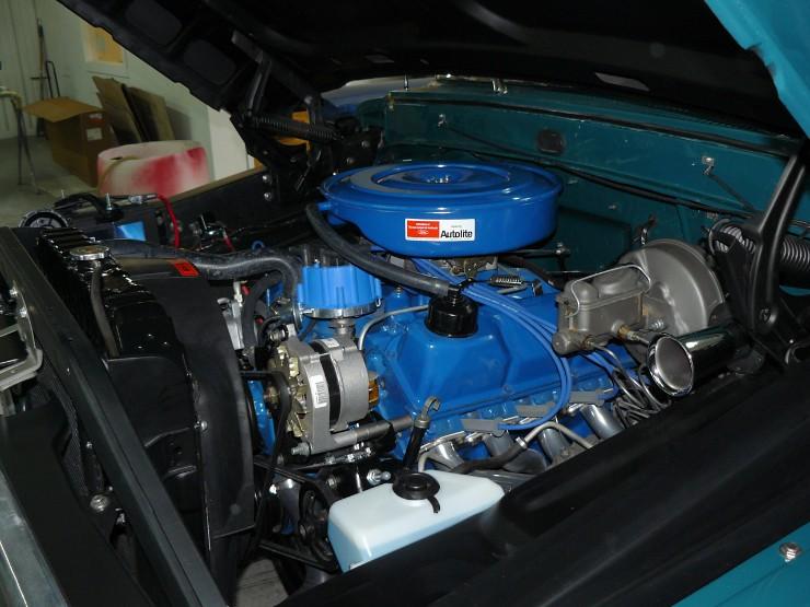 P1090164