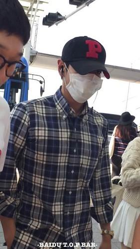 Big Bang - Incheon Airport - 05jun2016 - topbar - 01