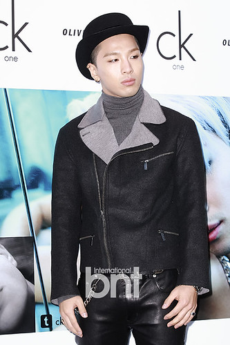 Taeyang-CKOne-Press-20141028__183