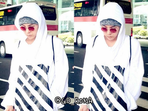 gd-arrival-incheonfromparis-20140528 (6)