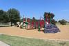 Liberty Park, Plano, TX