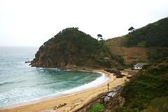 East coast near Kyongsong