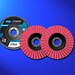 Norton XTREME R928 flap discs - Product 1