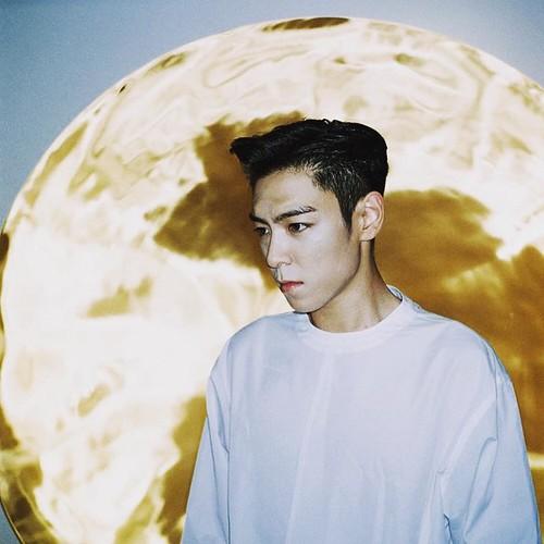 BIGBANG Dazed100 Sept 2016 (42)
