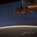 iss049e027959 by NASA Johnson