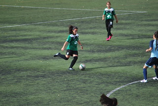 Extremadura vs AD Mérida