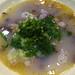Lamb Soup 武圣羊汤 @ 北京