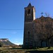 Small photo of Sant Climent d'Amer