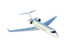 airline, model aircraft, aviation, airplane, wing, vehicle, radio-controlled toy, aircraft engine,