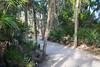 Long Creek Nature Preserve