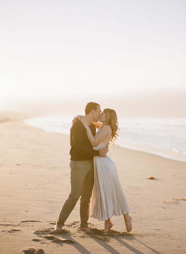 RYALE_Malibu_Engagement-02