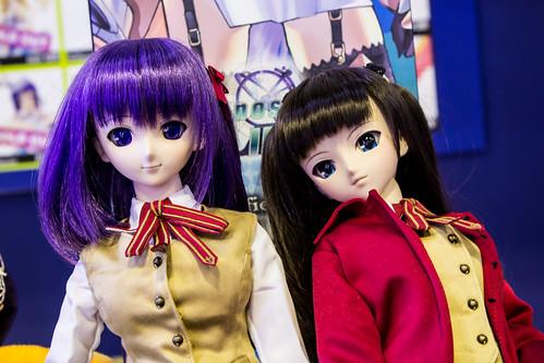 AFA14_Dolls_37