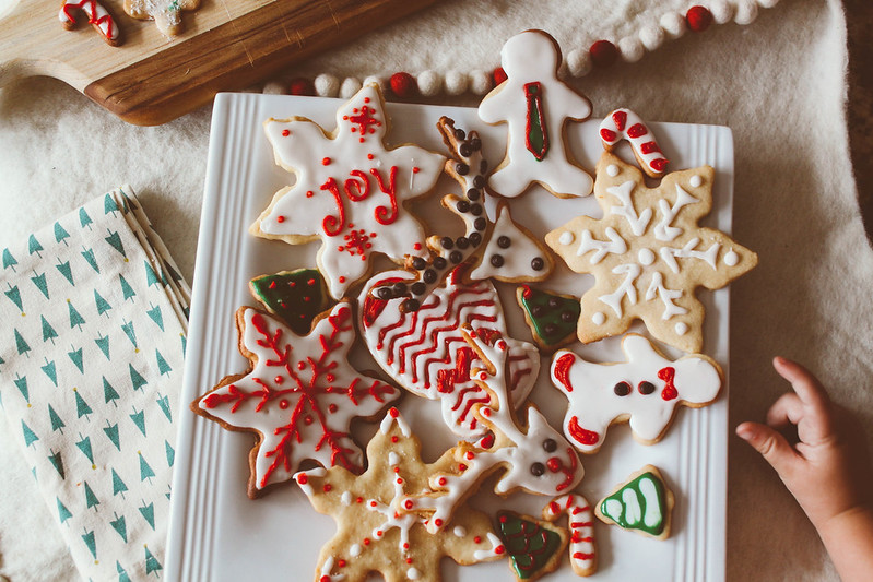 cookies-1.jpg