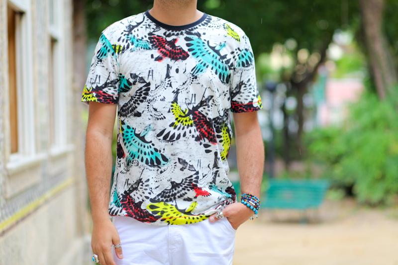 uz_rio_blend_store_camiseta_estampada