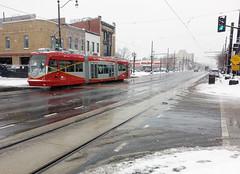 Dormsjo says no more arbitrary deadlines for DC Streetcar