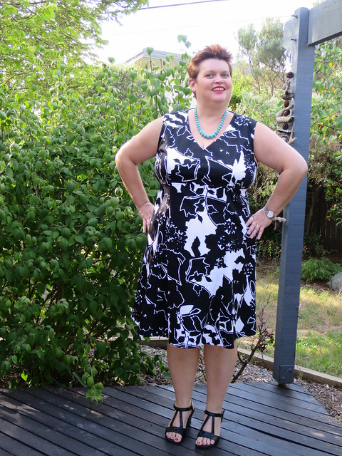 Simplicity 2247 Amazing Fit