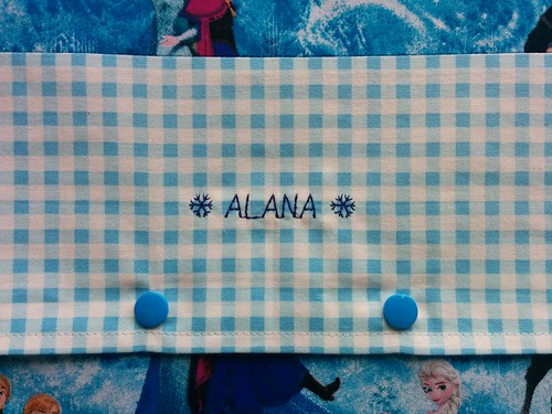 frozen_back_alana