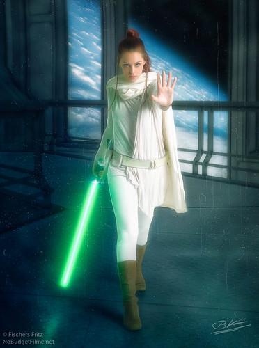 Young-Jedi.jpg