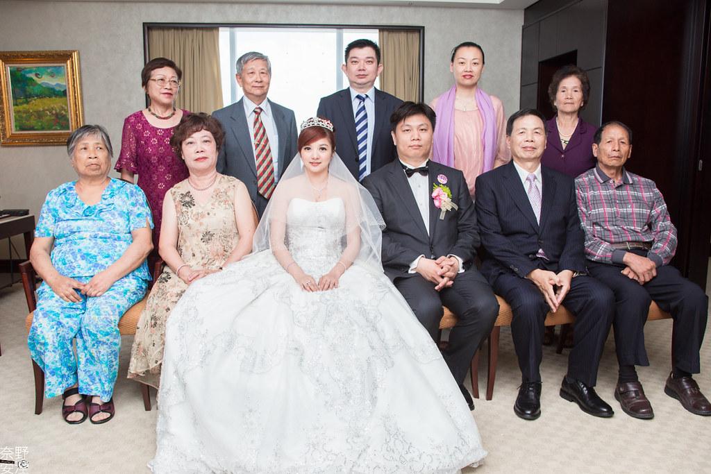婚禮攝影-台南-家羽&旻秀-結婚-X-大億麗緻酒店 (61)