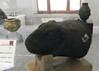 Museo Arqueológico e Histórico Nacional de Irán Teherán 31