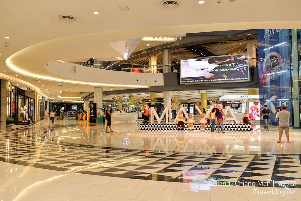 MAYA Lifestyle Shopping Center 02_mini