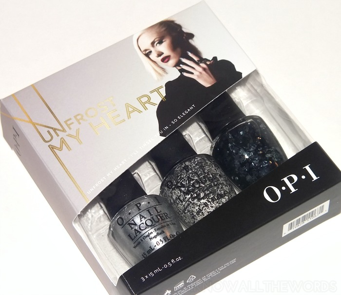 opi unfrost my heart trio (4)