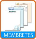 Membretes