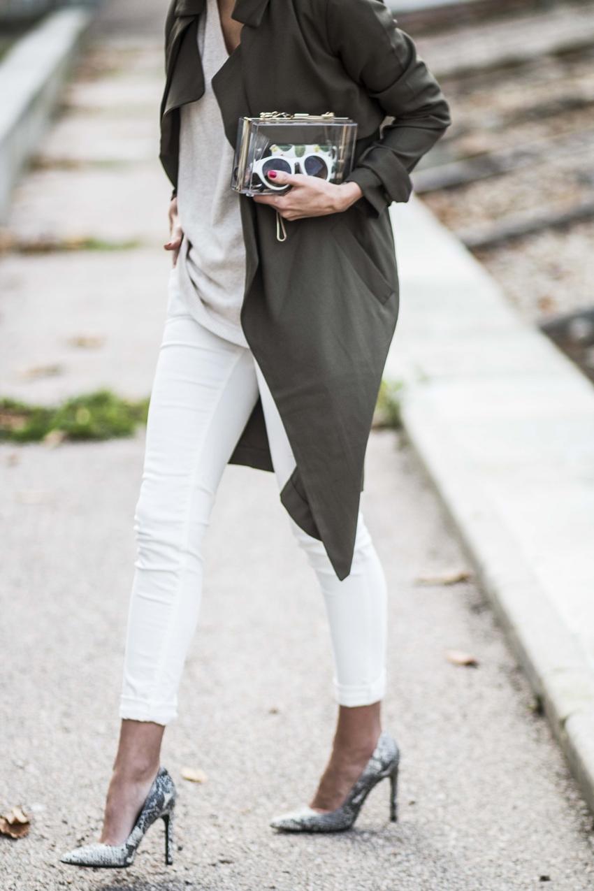 pantalones pitillos blancos (1)