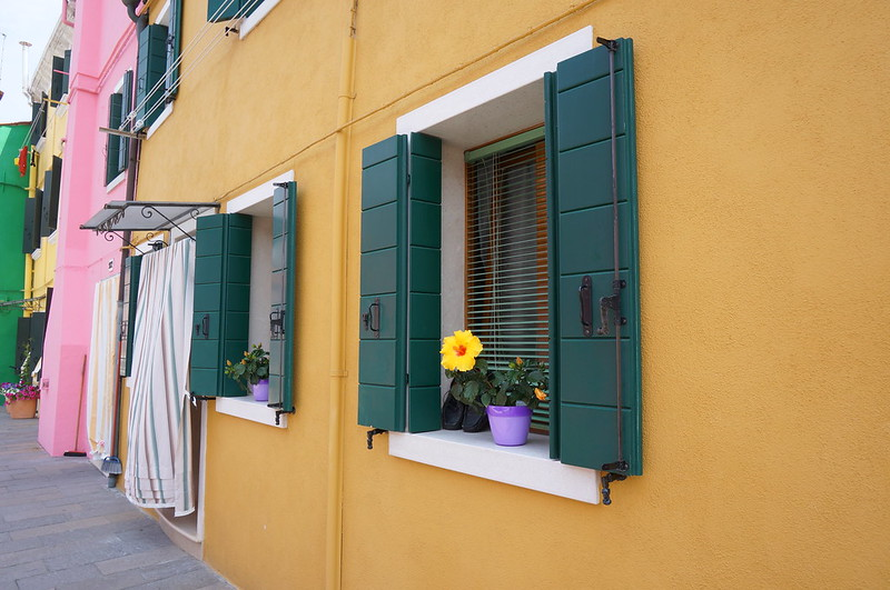 Venice burano (10)