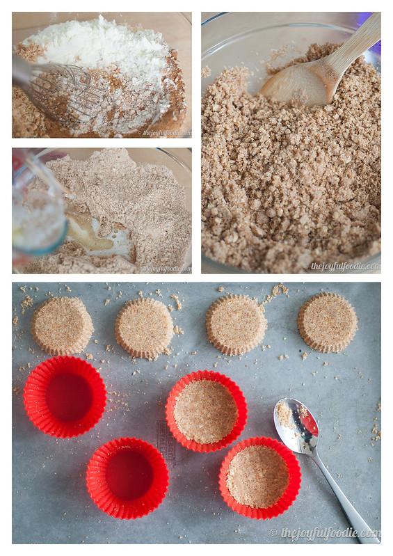 peanut-polvoron-collage2