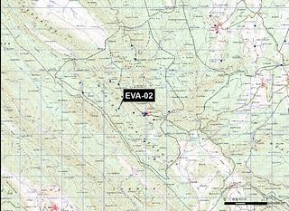 EVA_02_M.V.LOZANO_COLOCHAS_MAP.TOPO 1