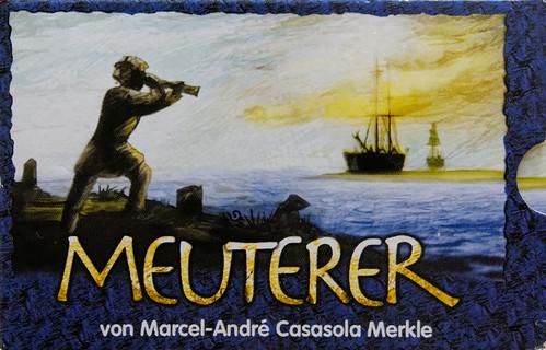 Meuterer箱絵