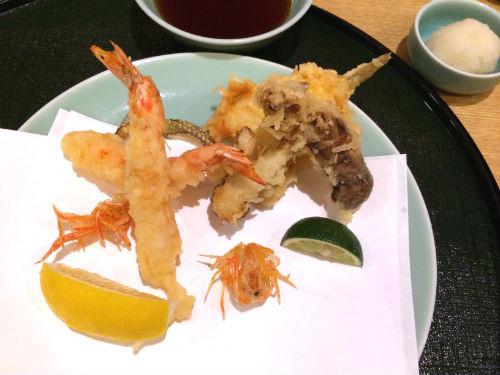 tempura_odawara_3