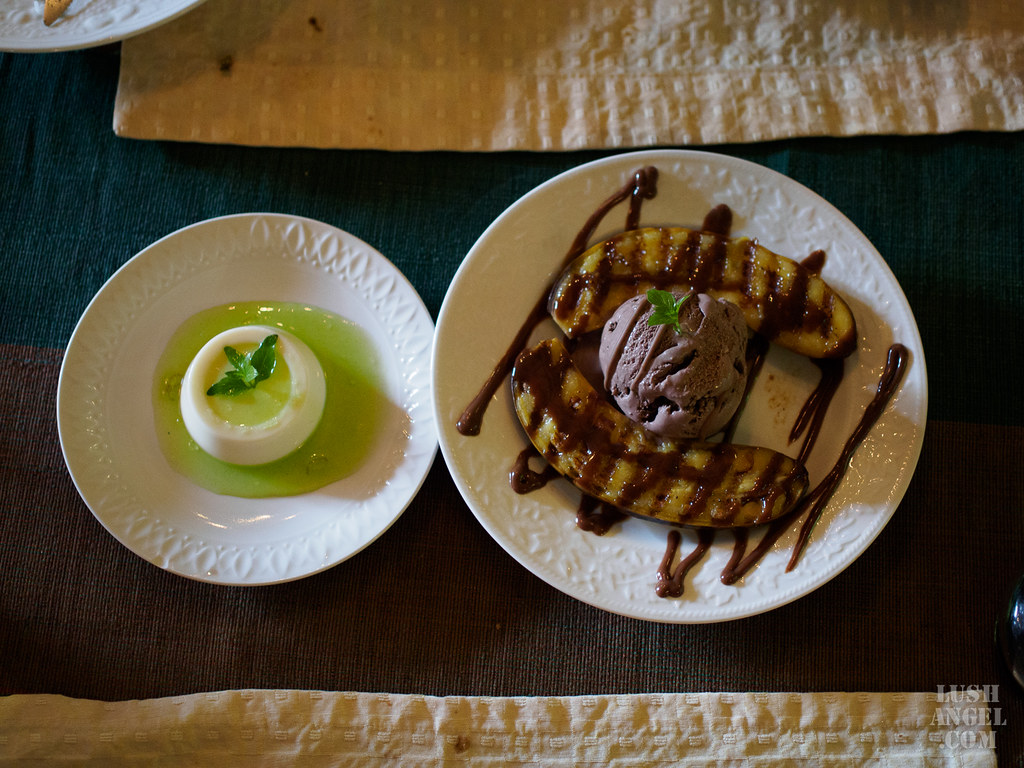 marcia-adams-restaurant