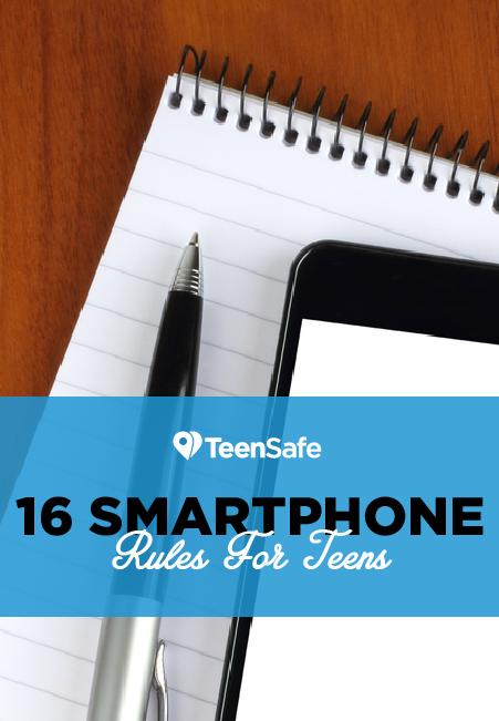 strict parents rules list