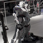 gunplaexpo2014_1-159