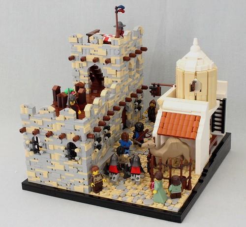 Katoren Jail