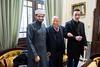 Imams Online Paris Trip 2015