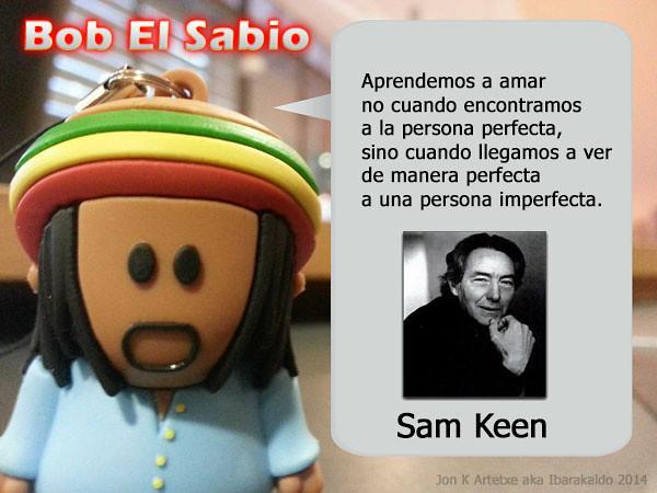 Bob El ...</span><a href=