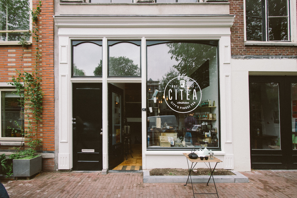 Untitled Amsterdam 河畔小茶店 轆轆遊遊。Amsterdam 河畔小茶店 15865439601 1f8aea623e o