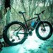 F Yeah Fatbikes by Hugger Industries