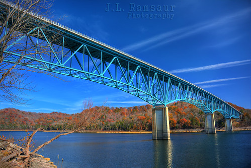 old bridge sky clouds rural photography photo nikon rust tennessee rusty engineering bluesky pic photograph weathered thesouth hdr 1949 wondersofoxidation cumberlandplateau rehabilitation ruralamerica 2014 whiteclouds engineeringasart beautifulsky oldbridge dekalbcounty photomatix deepbluesky bracketed skyabove middletennessee trussbridge ruraltennessee bridgesoftheworld hdrphotomatix ofandbyengineers ruralview hdrwater hdrimaging bridgesinhdr ibeauty hdraddicted allskyandclouds d5200 structuresofthesouth southernphotography screamofthephotographer hdrvillage smithvilletn engineeringisart hurricanebridge jlrphotography multispantrussbridge photographyforgod worldhdr warrendecktrussbridge retrobridge nikond5200 hdrrighthererightnow engineerswithcameras hdrworlds hurricanebridgerecreationarea jlramsaurphotography