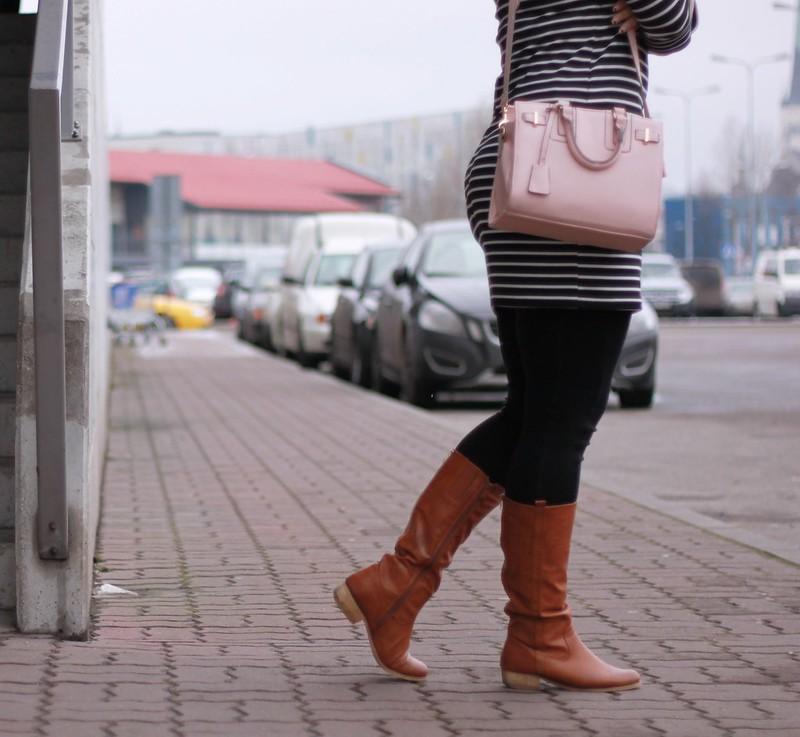 Tallinna_asu_5