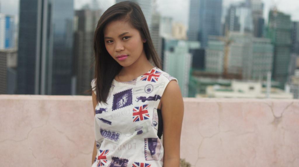 Amateur filipina pics 59