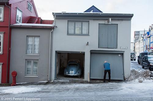 Tromssa (35)