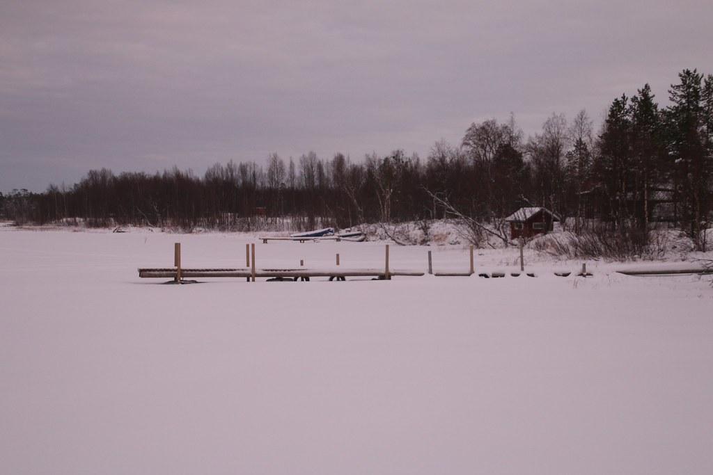 Finland036