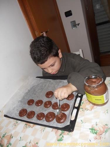 Biscotti nutella0_new