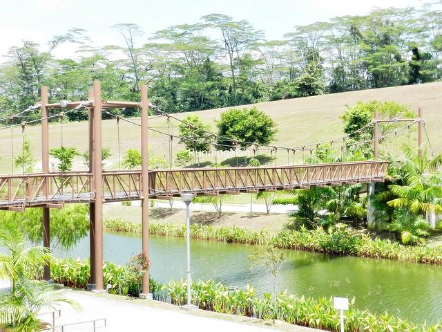 Punggol Waterway Park 03