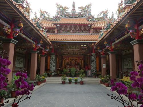 Ta-Taitung-ville-Matsu Temple (2)
